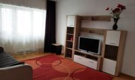 Apartament 3 camere, Canta, 76mp