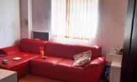 Apartament 2 camere, Alexandru cel Bun, 43mp