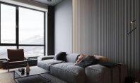 Apartament 3 camere, Tatarasi, 82mp