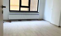 Apartament 1 camera, Rond Era, 40mp