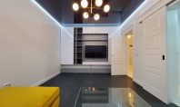 Apartament 3 camere, Tatarasi, 83mp
