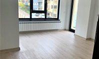 Apartament 3 camere, Rond Era, 77mp