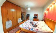 Apartament 4 camere, Podu de Fier, 140mp