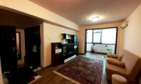 Apartament 3 camere, Centru, 70mp