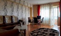 Apartament 4 camere, Nicolina-Cug, 97mp