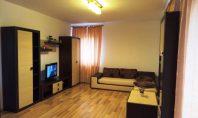 Apartament 3 camere, Bucium, 79mp