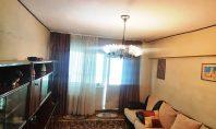 Apartament 3 camere, Alexandru cel Bun, 75mp