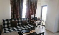 Apartament 2 camere, Nicolina, 43mp