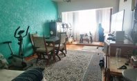 Apartament 3 camere, Alexandru cel Bun, 71mp