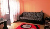 Apartament 3 camere, Nicolina-Lidl, 70mp