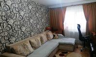 Apartament 2 camere, Nicolina-Lidl, 54mp