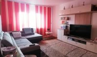 Apartament 3 camere, Canta, 71mp