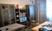 Apartament 2 camere, Nicolina, 51mp