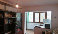 Apartament 3 camere, Billa-Arcu, 52mp