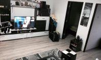 Apartament 3 camere, T. Vladimirescu, 55mp