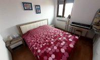 Apartament 3 camere, Tatarasi, 70mp