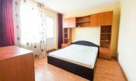 Apartament 3 camere, Tatarasi, 63mp