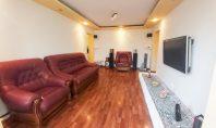 Apartament 4 camere, Tatarasi, 90mp