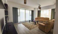 Apartament 3 camere, Tudor-Conest, 80 mp