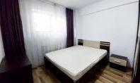 Apartament 2 camere, Bucsinescu, 32mp