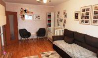 Apartament 2 camere, Zimbru, 54mp