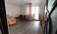 Apartament 3 camere, Pacurari, 55mp