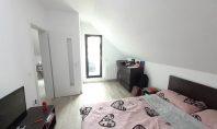 Apartament 3 camere, Centru, 54mp