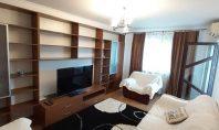 Apartament 3 camere, Centru, 60mp