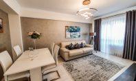 Apartament 3 camere, Popas Pacurari, 80mp