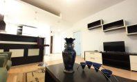 Apartament 2 camere, Granit, 60mp
