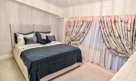 Apartament 2 camere, Popas Pacurari, 60mp