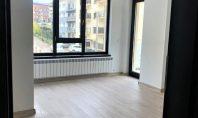 Apartament 3 camere, Rond Era, 65mp