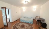 Apartament 4 camere, Copou, 143mp