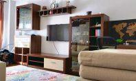 Apartament 3 camere, Pacurari, 73mp