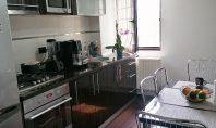 Apartament 2 camere, Nicolina, 42mp