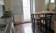 Apartament 3 camere, Nicolina-Cug, 87mp