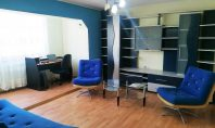 Apartament 2 camere, Nicolina, 56mp