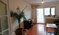 Apartament 3 camere, Nicolina-Cug, 71mp