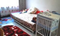 Apartament 1 camera, Tatarasi, 35mp
