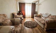 Apartament 3 camere, Tatarasi, 84mp