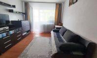 Apartament 2 camere, Tatarasi, 47mp