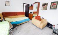 Apartament 1 camera, Tatarasi, 25mp
