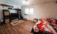 Apartament 3 camere, Dancu, 100mp