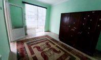 Apartament 2 camere, Tudor, 50mp