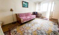 Apartament 2 camere, T. Vladimirescu, 55mp