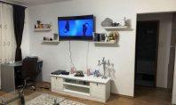 Apartament 2 camere, Dacia, 42mp