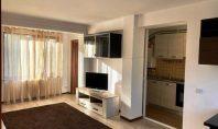 Apartament 1 camera, Bularga-Granit, 32mp