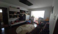 Apartament 2 camere, Pacurari, 42mp