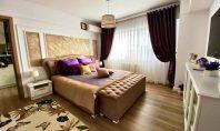 Apartament 4 camere, Tudor-Conest, 118 mp