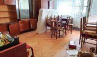 Apartament 2 camere, Pacurari, 54mp